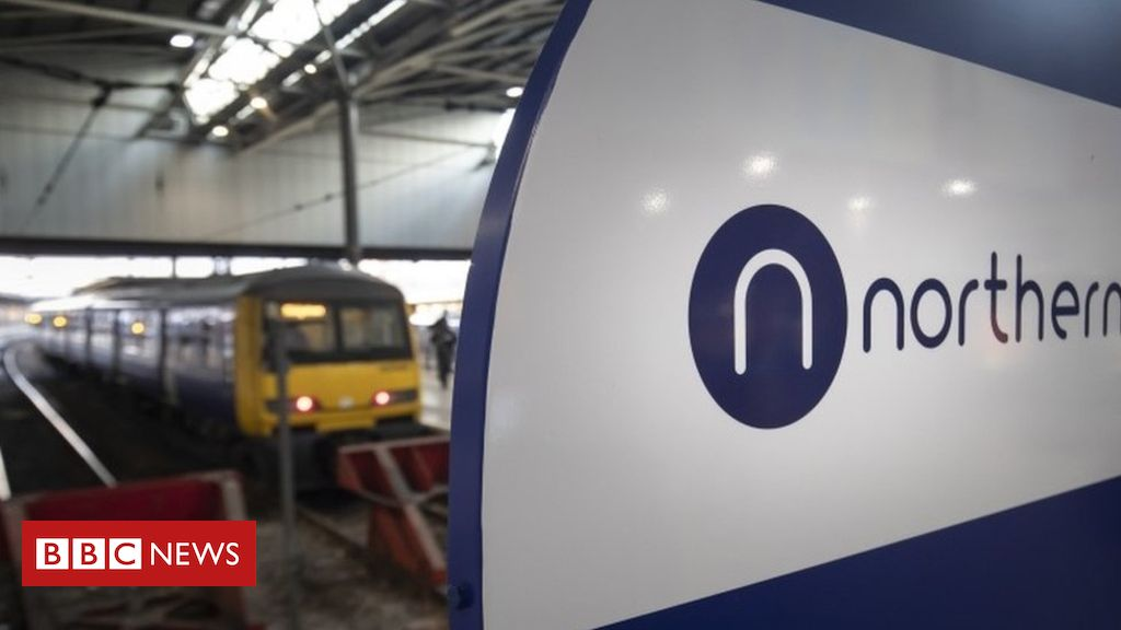 Network Rail probe over Northern and TransPennine routes