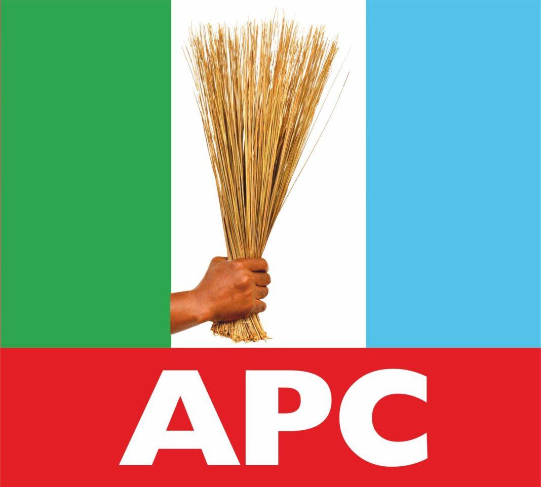 Nigeria news : Amotekun APC youths beg Buhari govt to rescind declaration