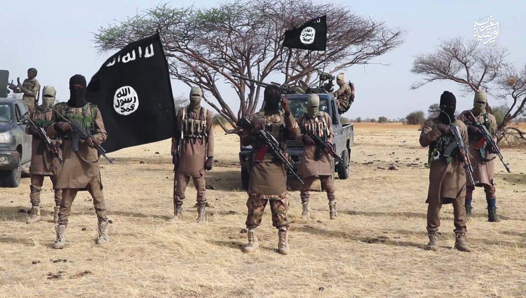 Nigeria news : Borno Boko Haram cuts off Maiduguri from Nigeria's electricity grid
