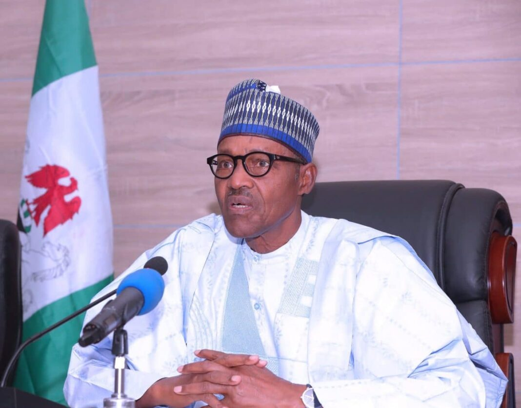 Nigeria news : Buhari's govt reveal plan to make fuel cheaper, reduce price to N97 per liter