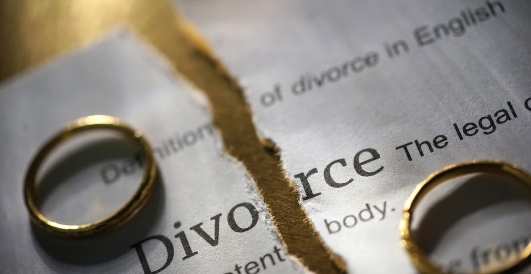 Nigeria news : My wife is a serial thief – Man tells court