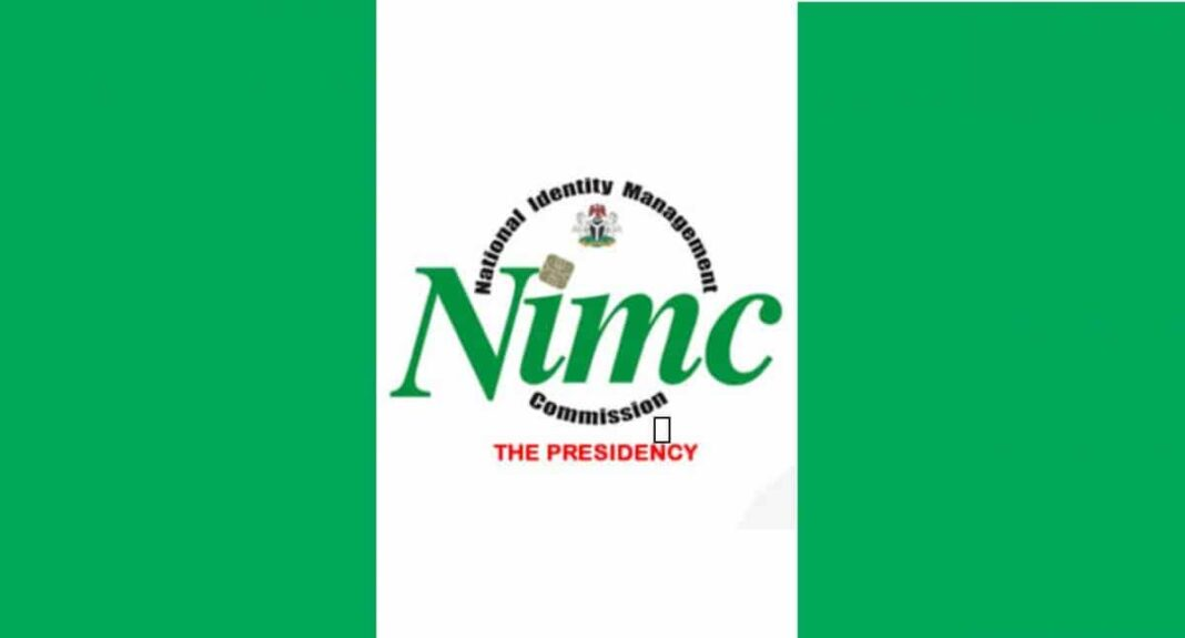 Nigeria news : The National Identity Management Commission speaks on registration of NIN with USSD code