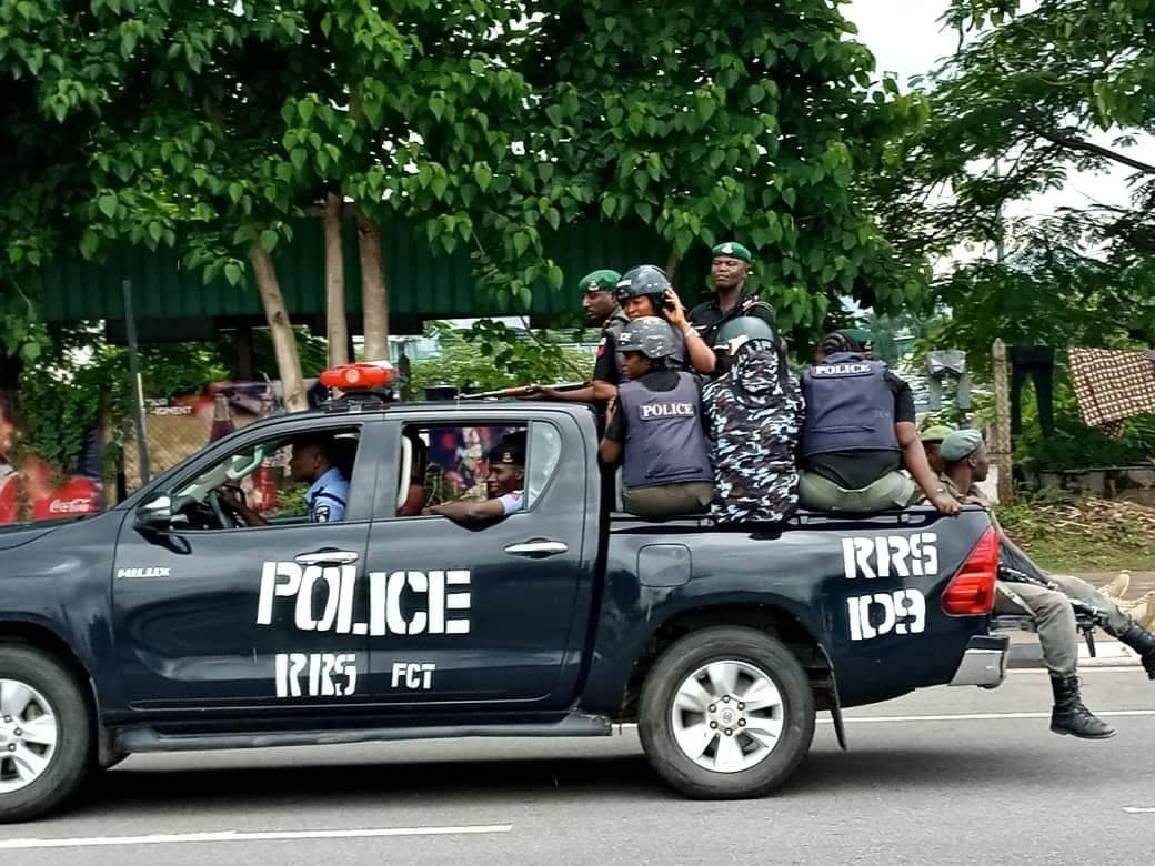 Nigeria news : Police confirm killings by herdsmen in Tawari community of Kogi State