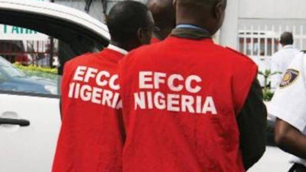 Nigeria news : Students to petition over allegations of N208bn fraud in TETFUND EFCC