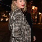 Taylor Swift – 'Miss Americana' Premiere in Park City