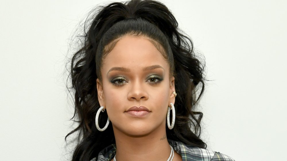 The truth about Rihanna and Hassan Jameel's split