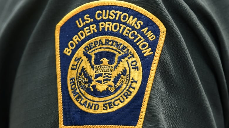 U.S. search warrant accuses Canadian resident of smuggling Mexicans across northern border