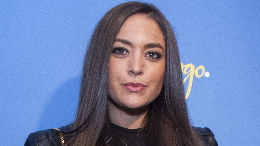 What Sammi Giancola has been doing since leaving Jersey Shore