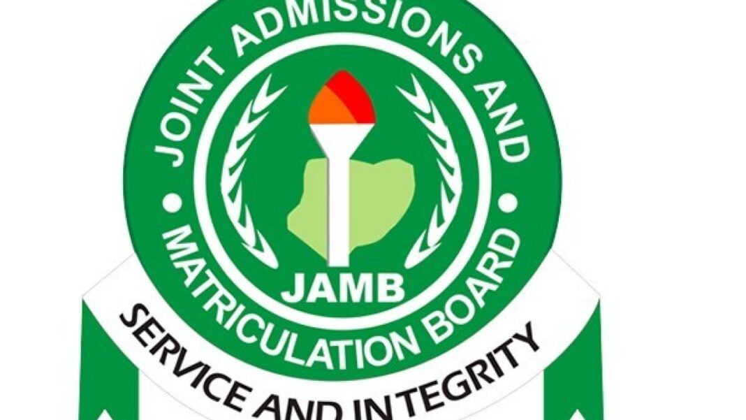Nigeria news : 2020 UTME No extension after Jan 17 as JAMB records highest registration ever