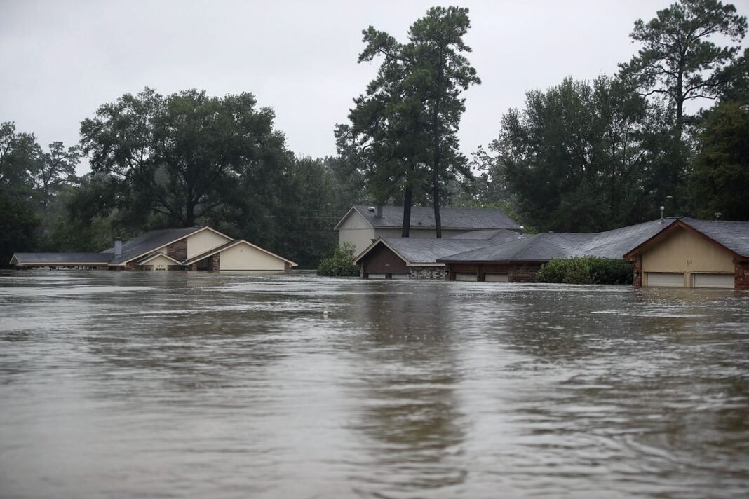 Nigeria news : Emergency Agency warns Abuja residents of imminent flood, provides toll free number