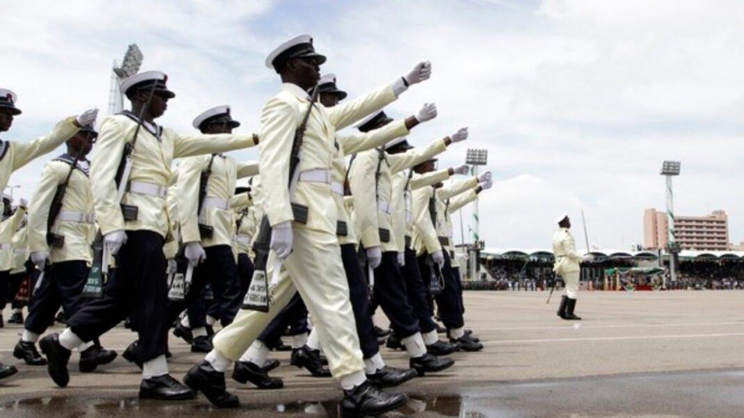 Nigeria news : Koshoni, ex-Chief of Naval Staff is dead
