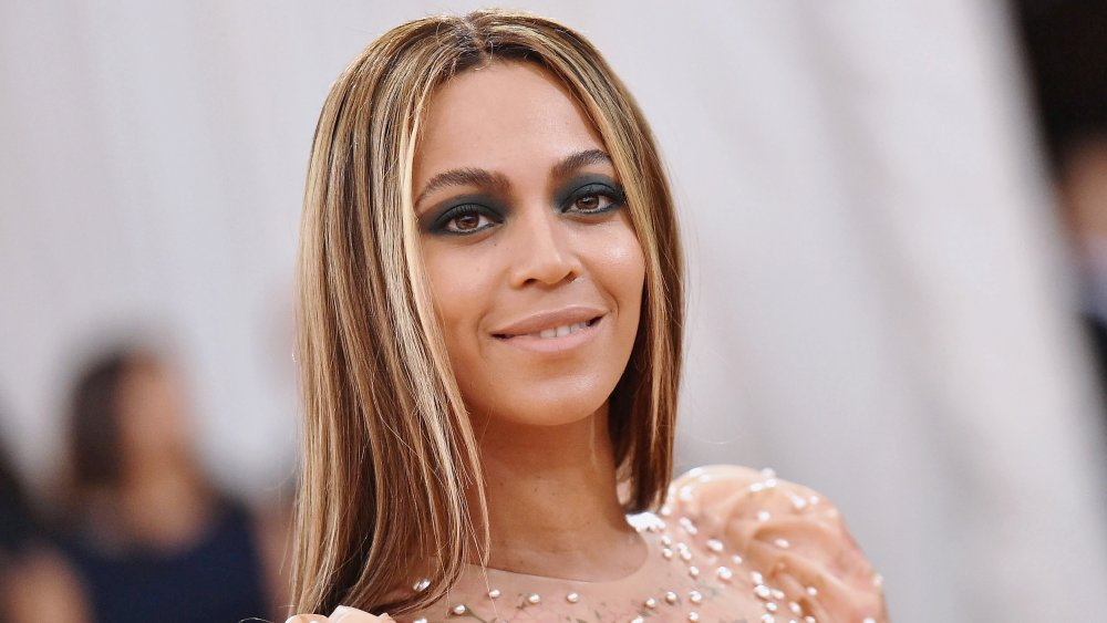 The unsaid truth about Beyonce