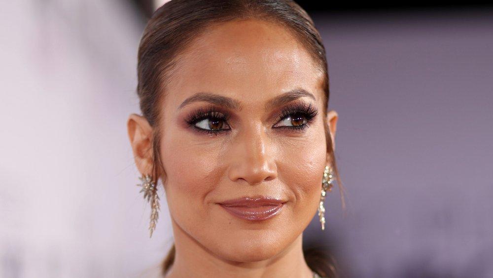 Jennifer Lopez's ex-boyfriend David Cruz dead at 51