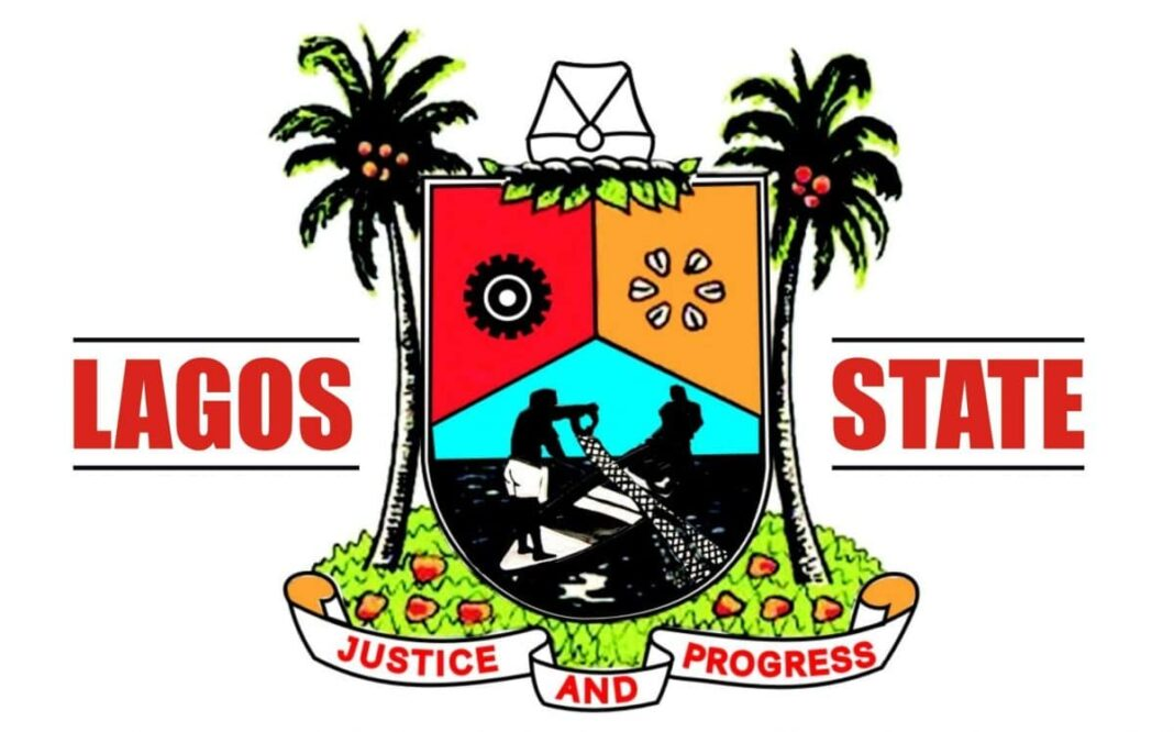 Nigeria news : BREAKING: COVID-19: Lagos bans all religious gatherings