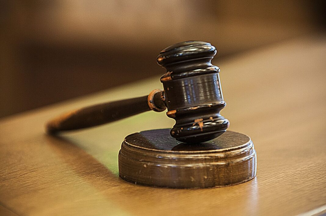 Nigeria news : Court remands OPC members in Osun for alleged torture