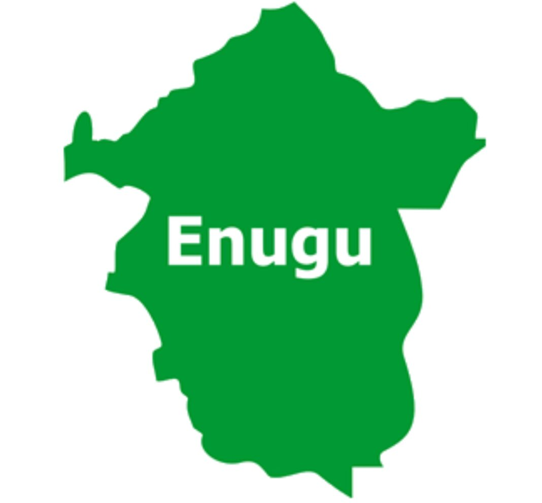 Nigeria news : Enugu lawmaker tasks newly elected LG Chairmen not to disappoint electorate