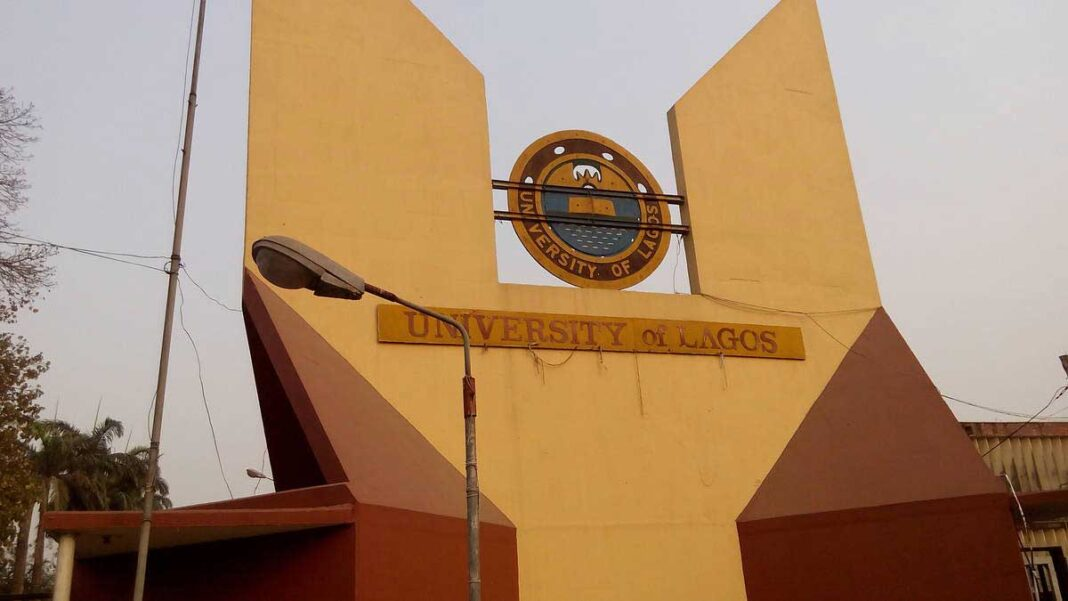 Nigeria news : Wale Babalakin destroying UNILAG because of his private university – ASUU Chair