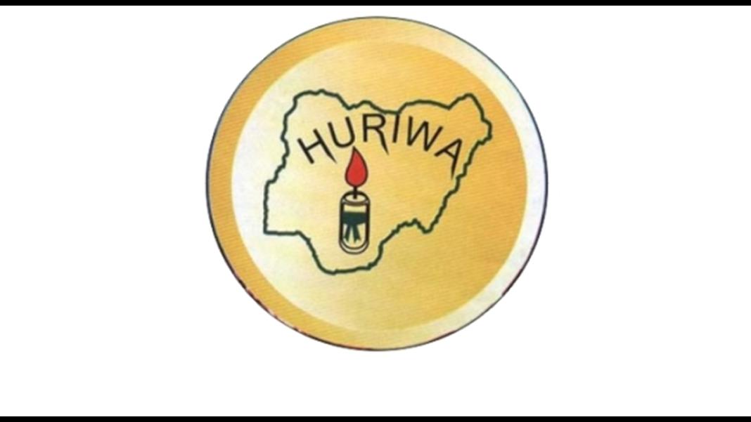 Nigeria news : We will drag Buhari, Osinbajo, others to ICC over herdsmen killings – The Human Rights Writers Association of Nigeria