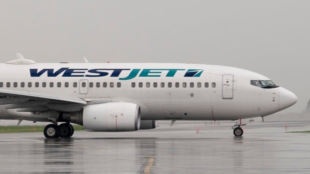 'Our airline's well-being has become grave overnight': WestJet attendants expect mass layoffs due to COVID-19