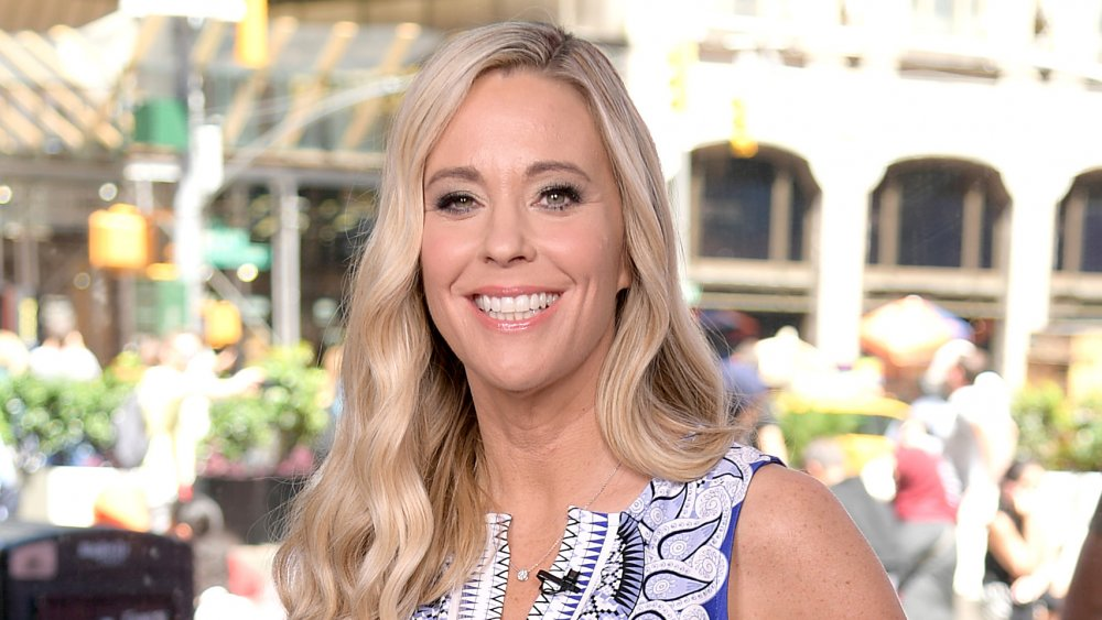 The truth about Kate Gosselin's plastic surgeries