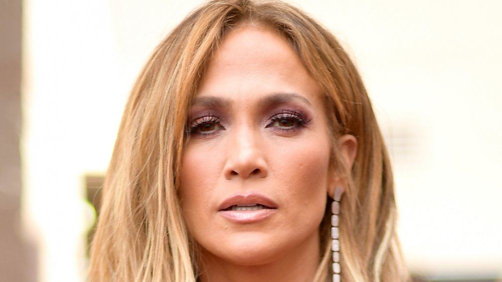 The untold truth of Jennifer Lopez's ex, David Cruz