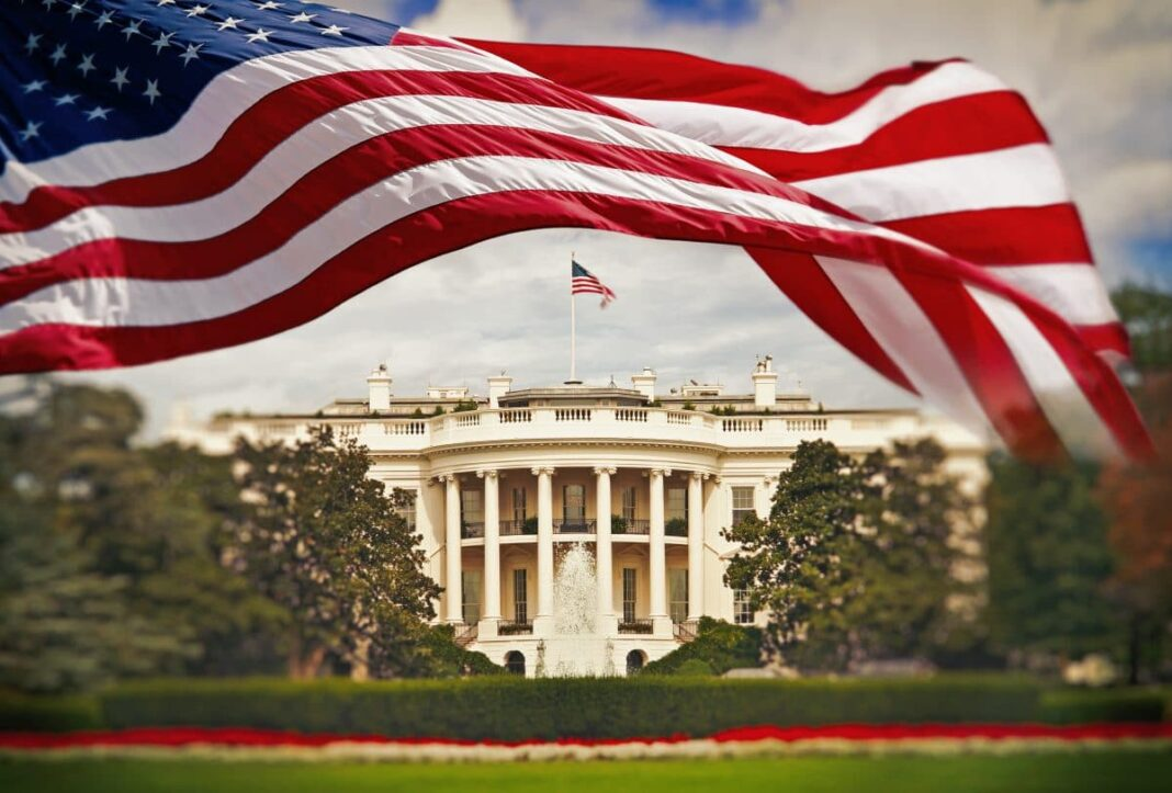Nigeria news : COVID-19: US government warns citizens leaving Nigeria because of Coronavirus