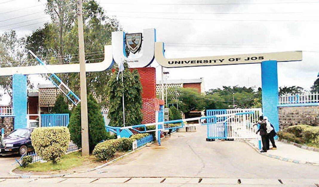 Nigeria news : UniJos lecturers urge Reps committee to investigate all Federal Universities