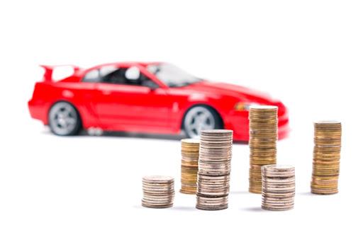 Learn high Tips and Ideas for cheap car insurance