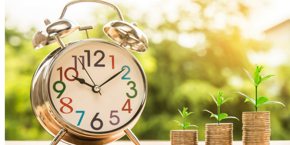 Investing Habits That Will Change Your Life