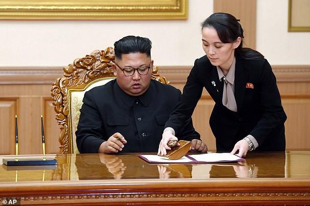 'Kim Jong Un's death could be announced this weekend' - North Korean defector, Ji Seong-ho says
