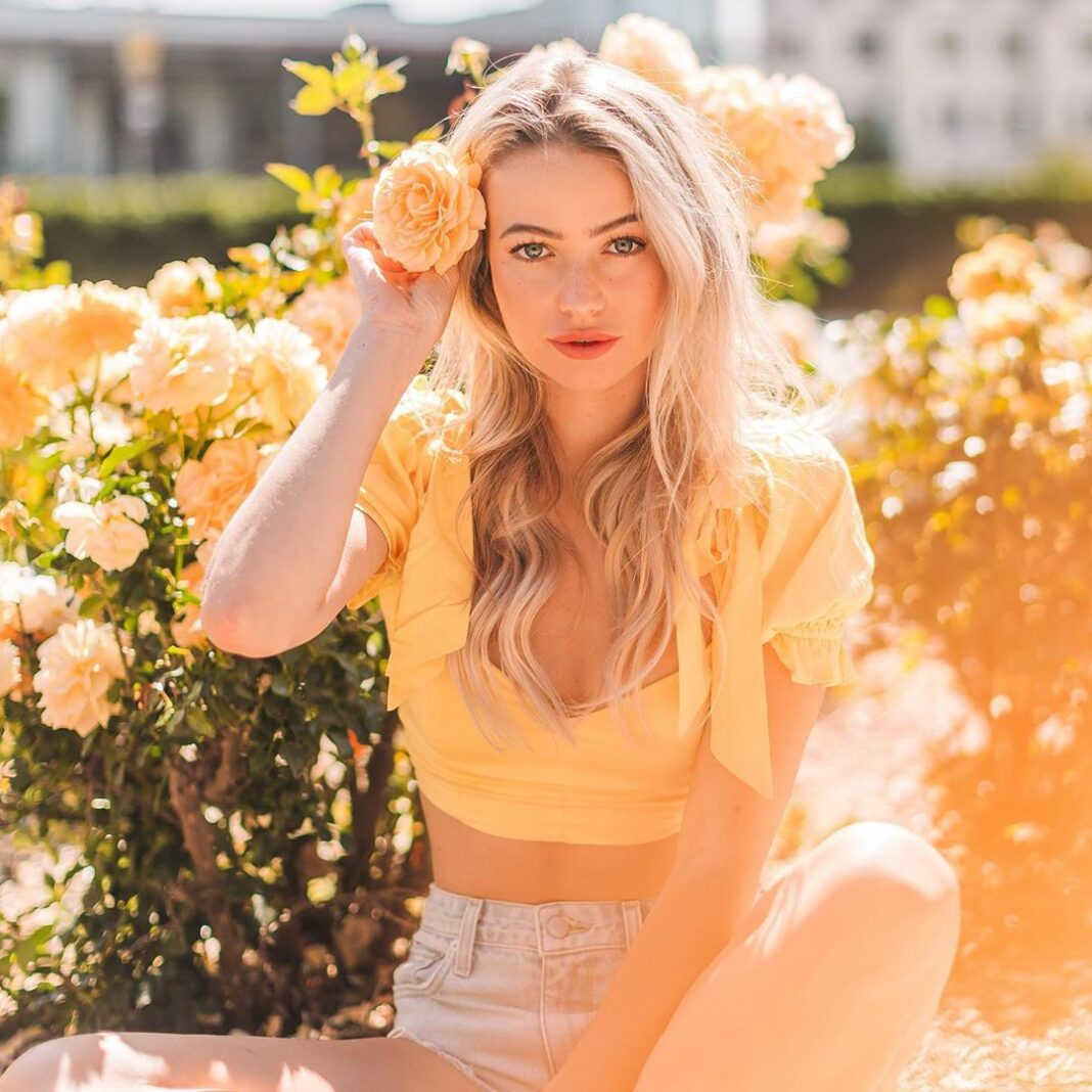 Elizabeth Weber (@ewebzz) – Instagram images