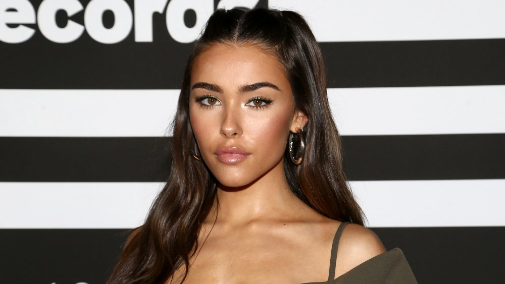 Here's how much Madison Beer is really worth
