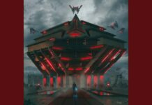 Seantonio Andromeda free mp3 download