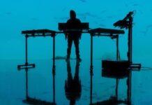 Time Alan Walker Remix free mp3 download