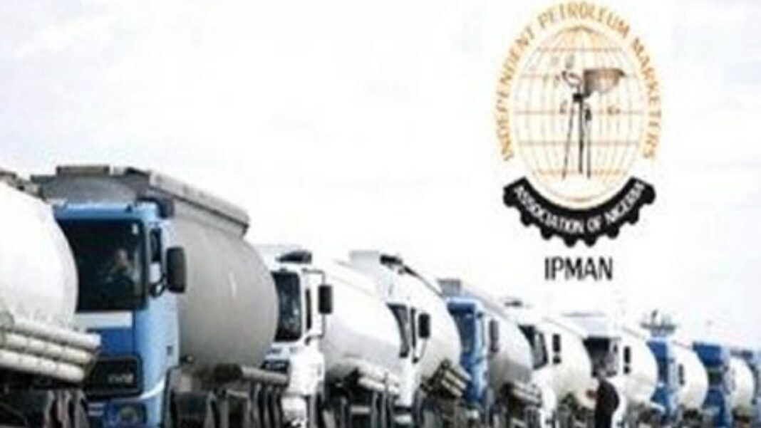 Nigeria news : COVID 19 NNPC will not succumb to economic, delusion, meltdown – IPMAN