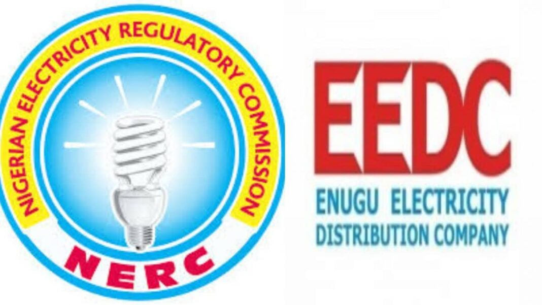 Nigeria news : EEDC warns against building under high tension lines, as woman, daughter die from electrocution in Nnewi