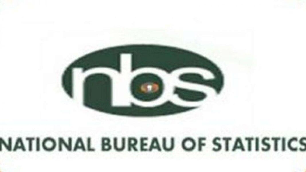 Nigeria news : NBS reveals poorest states in Nigeria, says 82.9million Nigerians are poor