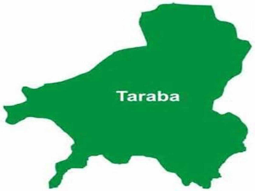 Nigeria news : Taraba commissioner, Kefas is dead