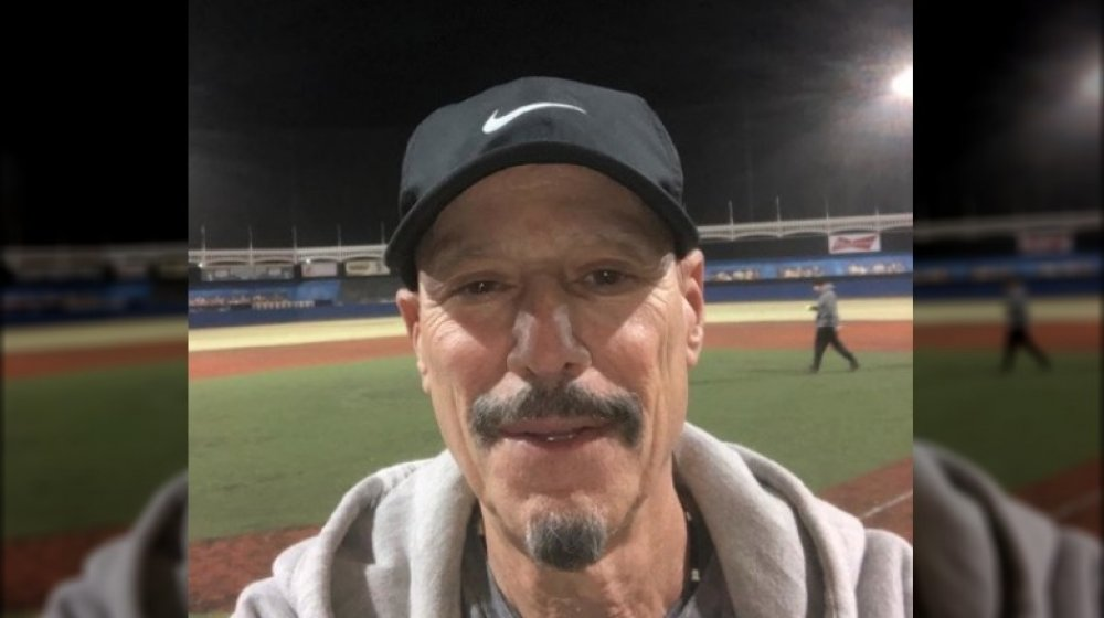 The truth about Bob Kulick's relationship with his brother Bruce