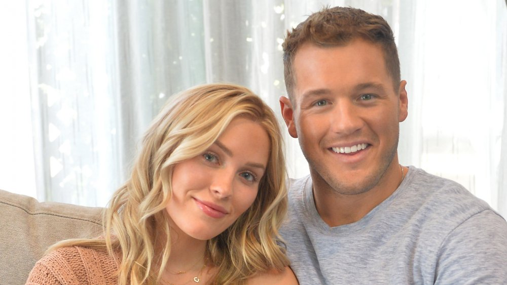 The unsaid truth about Colton Underwood and Cassie Randolph's split
