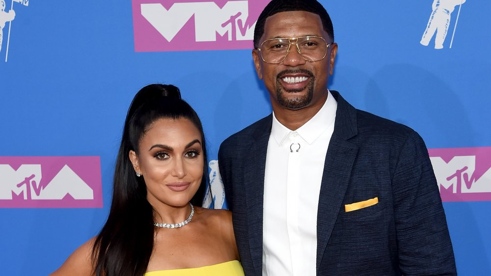The unsaid truth of Jalen Rose's wife, Molly Qerim