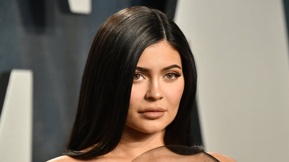 The unsaid truth of Kylie Jenner's net worth scandal