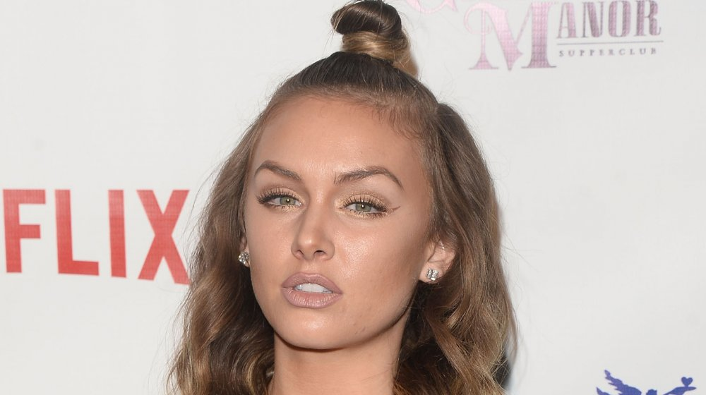 The unsaid truth of Lala Kent's incredible transformation