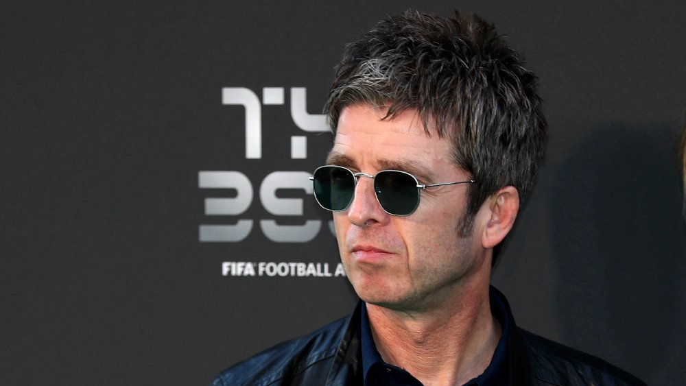 The truth about Noel Gallagher's drug use