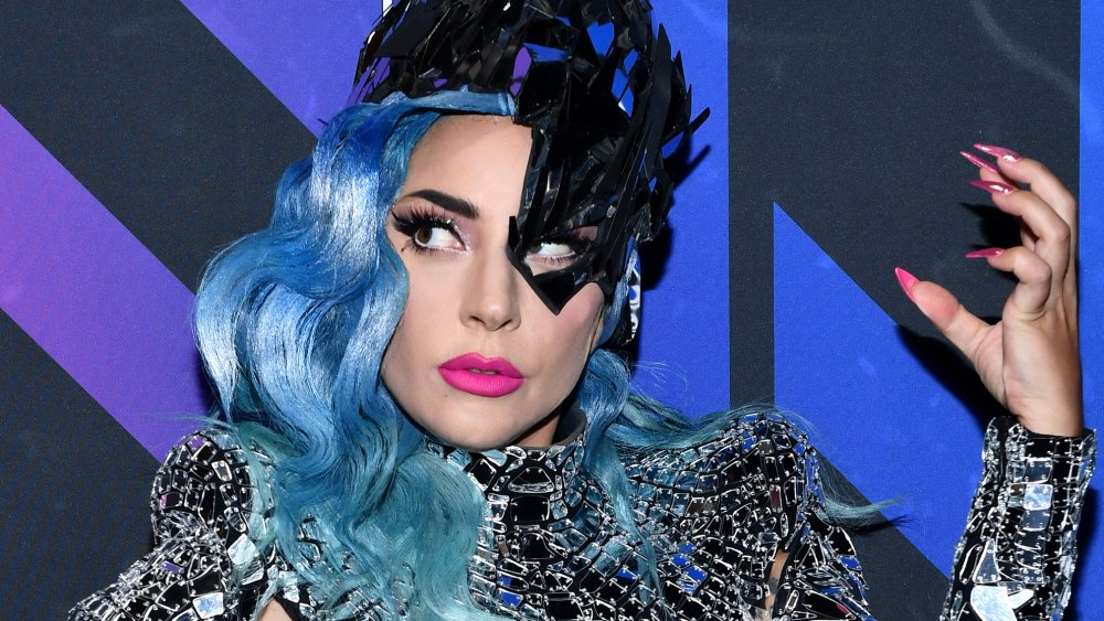 This is why Lady Gaga didn't want to be friends with Ariana Grande