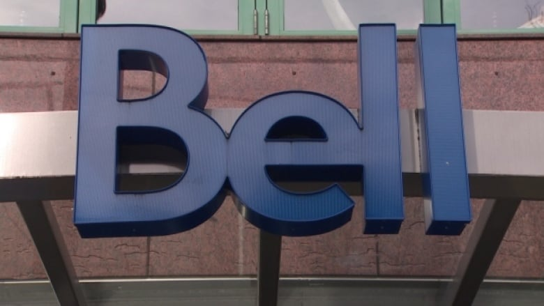 Bell, Telus to use Nokia and Ericsson, not Huawei, in building their next-generation 5G networks