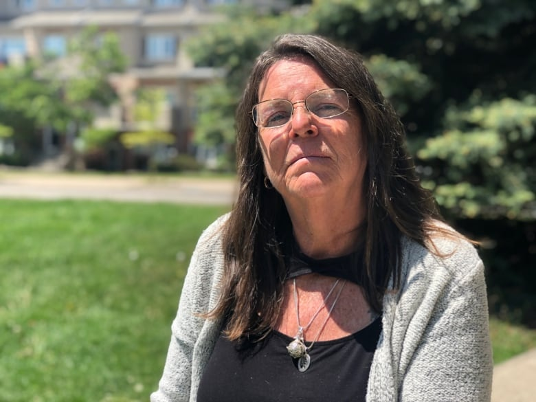 Inspectors found problems at Ont. care home hit hard by COVID-19 weeks before help was ordered, documents show