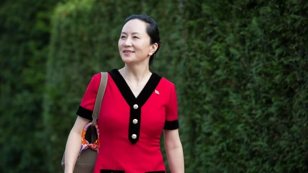 Meng Wanzhou extradition hearings could extend into 2021