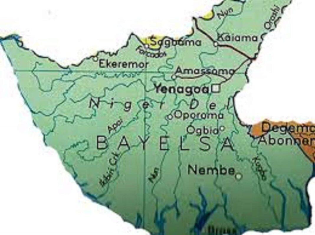 Nigeria news : COVID-19: Bayelsa records one new death, 14 cases