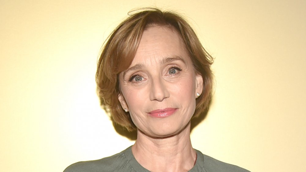 The unsaid reason Kristin Scott Thomas never moved to Hollywood